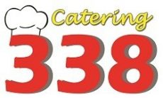 Vehicle Tracking Client 338 Catering