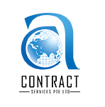Fleet management and Vehicle Tracking System Client AC Contract