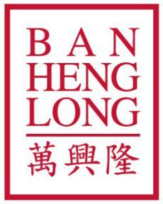 Fleet management and Vehicle Tracking System Client Ban Heng Long