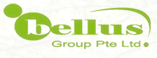 Fleet management and Vehicle Tracking System Client Bellus Group