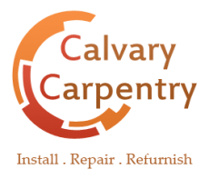 Fleet management and Vehicle Tracking System Client Calvary Carpentry