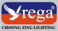 Fleet management and Vehicle Tracking System Client Choong Ying