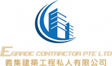 Fleet management and Vehicle Tracking System Client EGrade Contractor