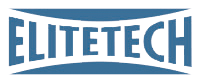 Fleet management and Vehicle Tracking System Client Elite Tech