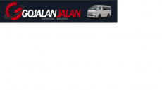Fleet management and Vehicle Tracking System Client Go Jalan Jalan