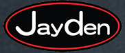 Fleet Management and Vehicle Tracking System Client Jayden Foods