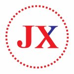Fleet Management and Vehicle Tracking System Client JiaXing Holdings