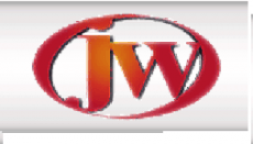 Fleet Management and Vehicle Tracking System Client Jim Willie Trading