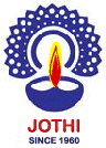 Skyfy Technology Fleet Management and Vehicle Tracking System Client Jothi Store & Flower Shop