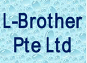 Fleet Management and Vehicle Tracking System Client L-Brother