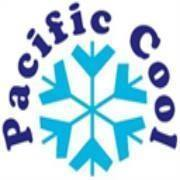 Fleet Management and Vehicle Tracking System Client Pacific Cool Air-Con Services