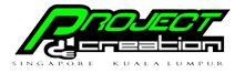 Fleet Management and Vehicle Tracking System Client Project De Creation