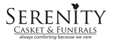Fleet Management and Vehicle Tracking System Client Serenity Casket