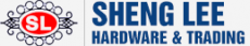 Fleet Management and Vehicle Tracking System Client Sheng Lee Hardware Trading