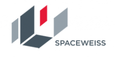 Fleet Management and Vehicle Tracking System Client Spaceweiss