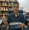 Skyfy Technology Vehicle Tracking Client Sin Hwa Testimonial