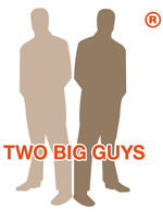 Skyfy Technology Fleet Management and Vehicle Tracking System Client Two Big Guys Marketing