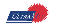 Skyfy Technology Fleet Management and Vehicle Tracking System Client Ultramax Technologies