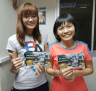 Skyfy Technology Vehicle Tracking Client Hong Heng Testimonial
