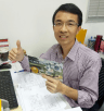Skyfy Technology Vehicle Tracking Client Tong Heng Testimonial