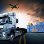 Skyfy Technology Why SMEs should choose Skyfy's fleet management system