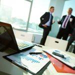 Skyfy Technology fleet management