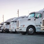 Skyfy Technology - fleet management systems can increase productivity