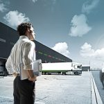 Skyfy Technology 3 responsibilities that the best fleet managers will perform well