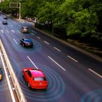 Skyfy Technology vehicle tracking