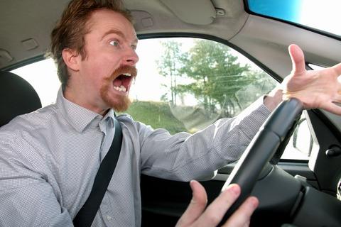 vehicle tracking fleet management driver behaviour