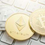 Skyfy X Crypto Bitcoin Ethereum