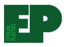 Epsilon Plastics