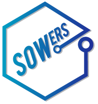 Sowers